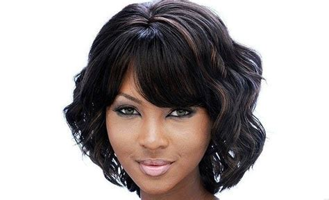 bob hairstyles in zambia 60 showiest bob haircuts for black women black bob bobs