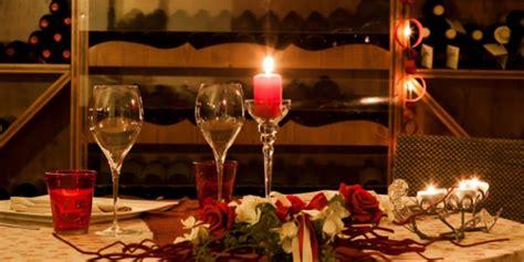 ristorante lume di candela torino san valentino 2017 palermo cena menu prezzi