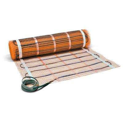 floor heating flooring the home depot