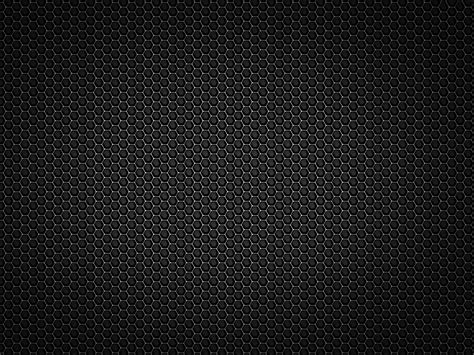 iron background black metal texture photo background texture