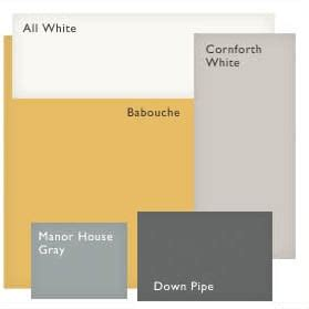 wall and trim color combinations color combination for walls trim ceiling and furniture