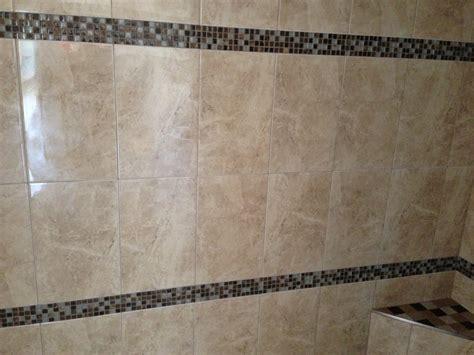 Handmade Tile Companies - halifax tile company