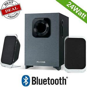 wireless bluetooth speaker home theater hifi acoustic