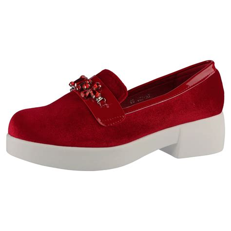 womens chunky loafers womens shoes loafers platforms flatform slip on low