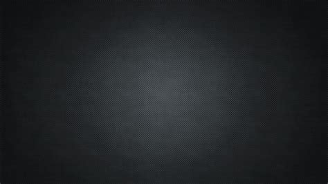 grey hd wallpapers  images