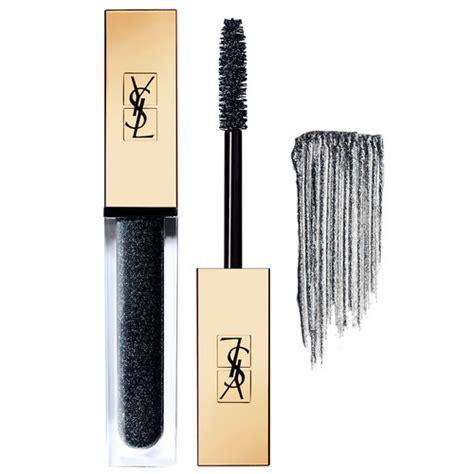 Mascara Ysl yves laurent mascara vinyl couture n 176 7 i m the