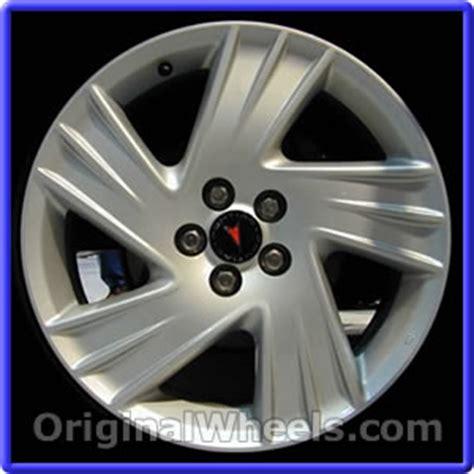 pontiac vibe wheel size 2003 pontiac vibe rims 2003 pontiac vibe wheels at