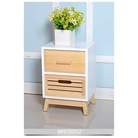 bedroom cabinet colors solid wood natural color wooden drawer cabinet for bedroom