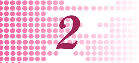 numerology compatibility for 2