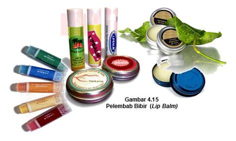 Lipstik Pensil pensil bibir atau lip liners pelembab bibir atau lipbalm