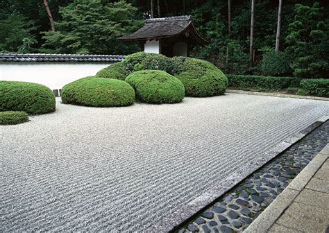 Japanese Rock Garden Design Why Do We Japanese Garden Design It S All About The Soul Plants