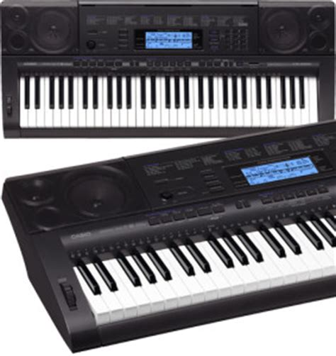 Keyboard Casio Ctk 5000 Baru casio ctk 5000 ctk 3000 portable keyboards australian musician magazine