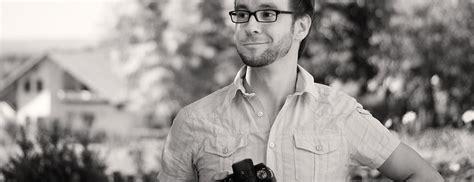fotograf nagold fotograf nagold karl huber fotostudio nagold with