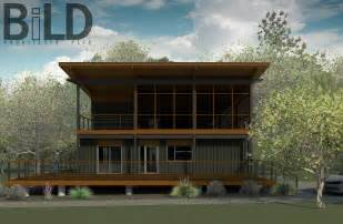 Home Design Companies Shipping Container Home Design Software Free Home And