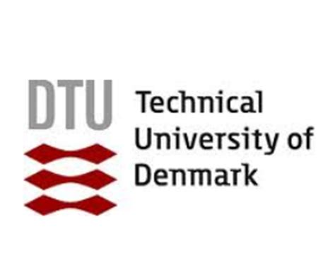 List Of Universities In Denmark For Mba by Dtu Biosustain Phd Scholarships For Citizens In