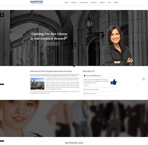joomla business directory template 6 business directory joomla templates themes free