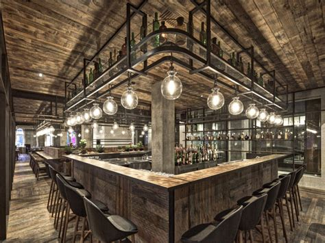 Rustic Interior Lighting by Shop Outdoor Lighting Cool Rustic Bar Ideas Rustic