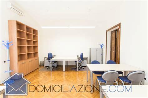 ufficio postale parioli roma parioli domiciliazione sede legale a roma domicilio