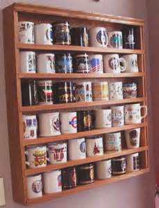 coffee cup rack cabinet cups and mugs display racks cups and mugs display shelves cups and mugs display shelf rack