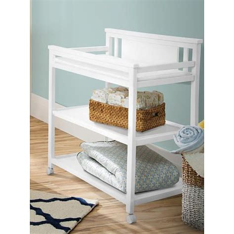 babies r us cribs with changing table 14 best glider rocker gallery images on