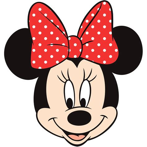 Minnie Mouse wow minnie mouse hd wallpapers