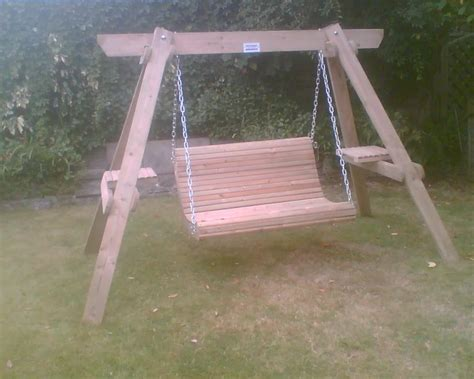 swings and slides ireland seats climbing frames northern ireland