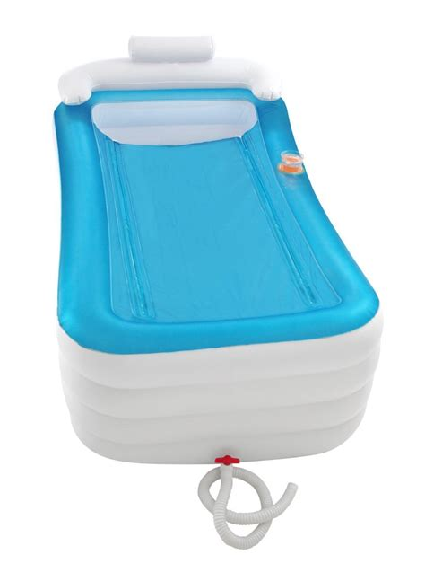 bathtub inflatable tubble 1600 tubble singapore bathtubs