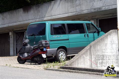 Darf Ich Mit A1 Motorrad Fahren by Wieviel Km H Darf Mein 50ccm Motorrad Fahren Auto Und