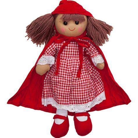 powell craft rag doll 40cm powell craft 40cm rag doll