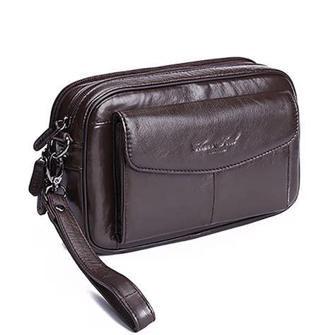 Handbag Kulit Cheer Soul Leather Handbag Leather Clutch cigarette wallet reviews shopping cigarette
