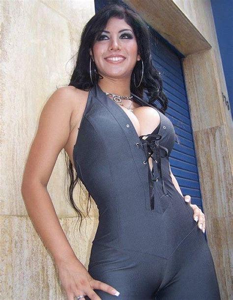 culonas atrevidas linda nena peruana leysi su 225 rez m 225 s fotos sexys ni 241 a traviesa la chica