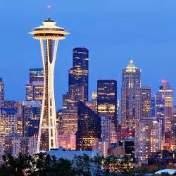 Most Picturesque Towns In Usa Most Beautiful Us Cities Prettiest American City List