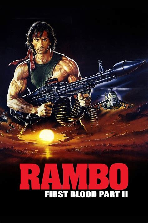film rambo online rambo 2 first blood part ii free movie download sites