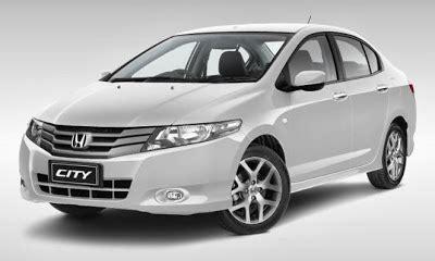 Filter Kabin Udara Cabin Ac Mobil Chevrolet Captiva Merk cabin air filter filter ac honda jazz city freed brio
