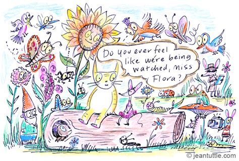 daily cat doodle flora max the daily cat doodle