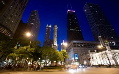 Loyola Chicago International Business Mba by Loyola Chicago School Of Lawdragon