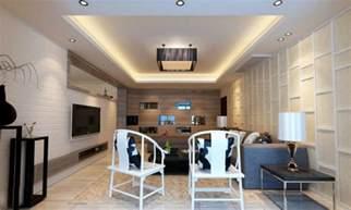 led deckenbeleuchtung wohnzimmer indirekte beleuchtung ideen wie sie dem raum licht und