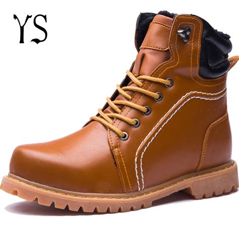 winter work boots mens winter work boots boot yc