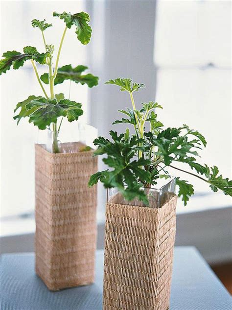 25 creative diy indoor herb garden ideas house design 25 awesome indoor garden herb diy ideas 15 diy home