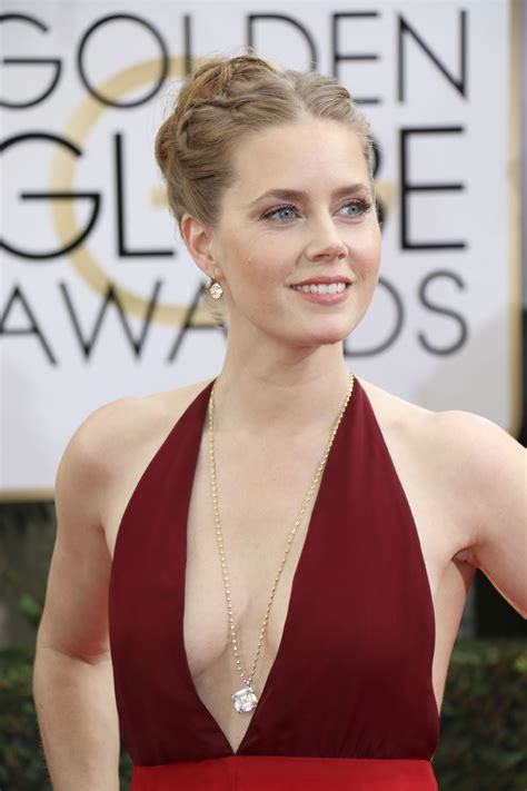 amy adams reveals why she felt disappointed in herself when she amy adams images usseek com