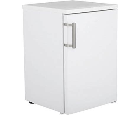 kühlschrank amerikanischer stil k 252 hl gefrierschr 228 nke und weitere elektro gro 223 ger 228 te