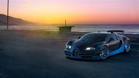 Bugatti Car Wallpaper Hd by Bugatti Cars Wallpaper Hd Pictures Images Downloads