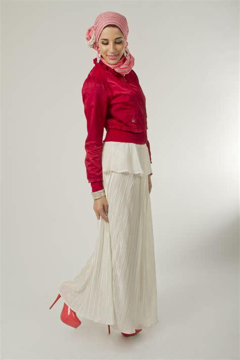 design fashion hijab hijab fashion designer brand nahda designs the fashion