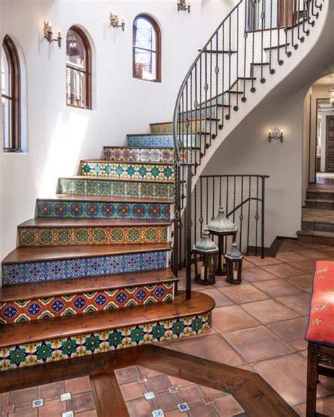Dekoration Treppenhaus Wohnideen by 1001 Beispiele F 252 R Treppenhaus Gestalten 80 Ideen Als