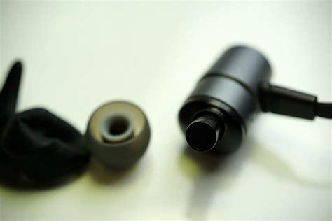 Earbud Earkube 20 j l 103 sports bluetooth earbuds the best wireless earbuds 50 review