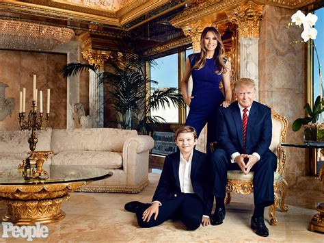 trump white house decor donald trump won t redecorate the white house if elected