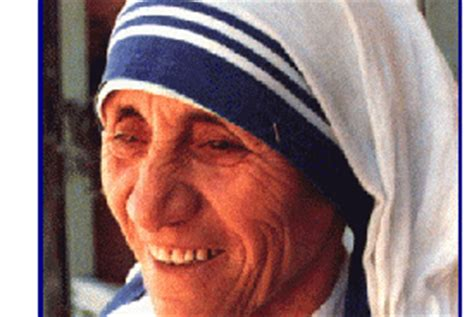 mother teresa nobel peace prize biography in hindi list of nobel prize winners of india meritnation com