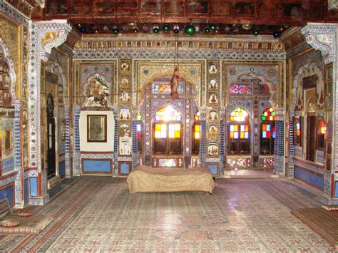Glass Balls Chandelier Interesting Facts About Mehrangarh Fort Jodhpur