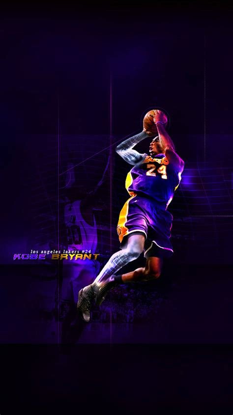 kobe bryant wallpaper hd iphone 6 30 kobe bryant wallpapers hd for iphone 2016 apple lives