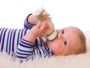 Baju Koko Lebaran Anak Stelan Murah Berkualitas bahaya minum dapat merusak gigi anak bayi balita